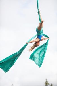 anso-aerial-silk-3307